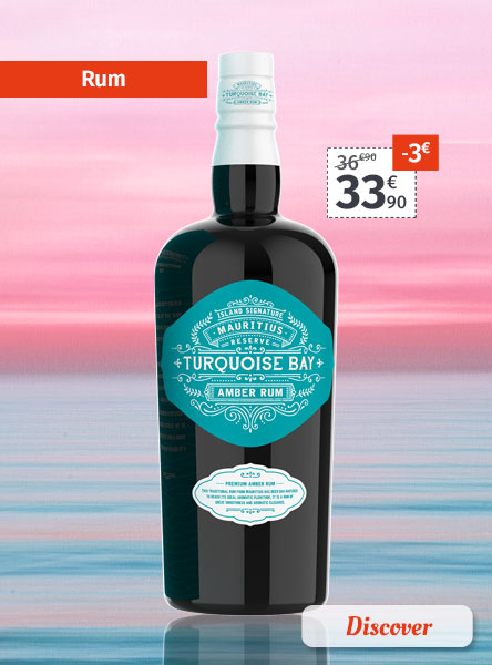 Rum special offers