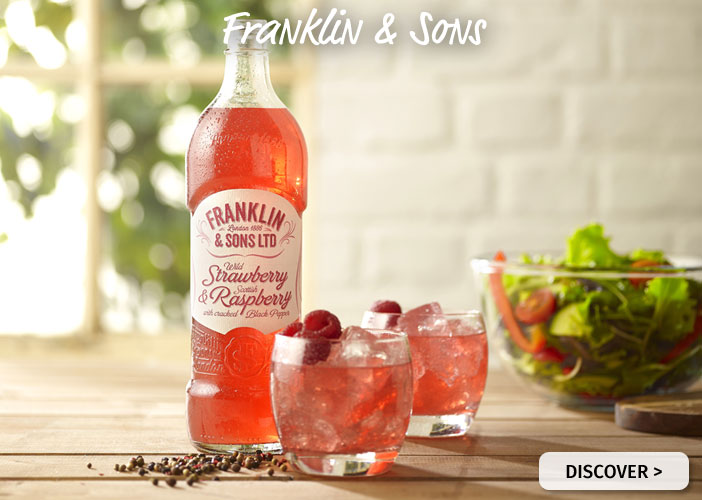 Franklin & Sons