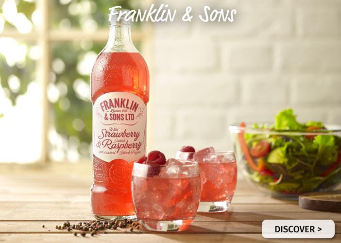 Franklin & Sons