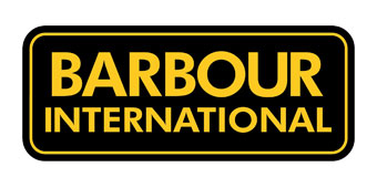 logo-barbour-intrenation.jpg