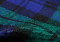 Tartan Blackwatch
