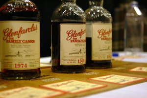 Glenfarclas-family-casks-whiskies