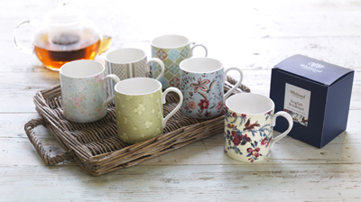 mugs-whittard
