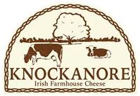 Logo Knockanore