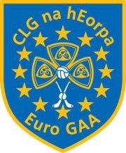 EURO GAA