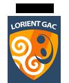 Club football gaélique Lorient