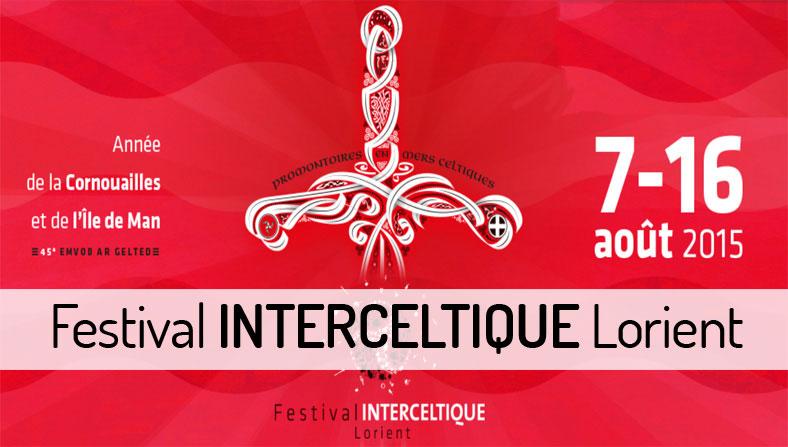 45e festival interceltique de lorient cornouailles et - Comptoir irlandais lorient ...