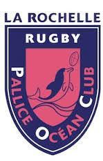 Club de Rugby Féminin La Rochelle