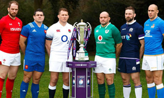 Tournoi des 6 Nations Natwest