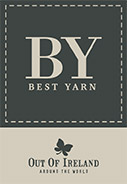 Logo-Best-Yarn