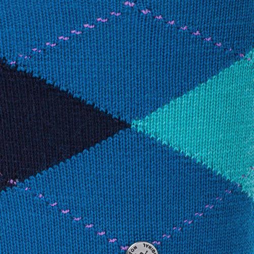 6390-Bleu