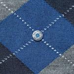 Bleu-Gris-Noir-6051