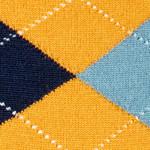 1851-Jaune-Bleu
