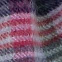 Striped 370