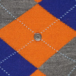 8415 - Jaune Bleu Gris