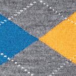 3066-Gris-Bleu-Jaune