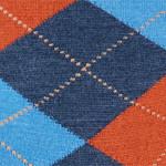 6686-Bleu-Orange