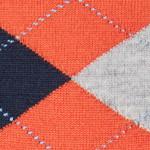 8910-Orange-Noir-Gris