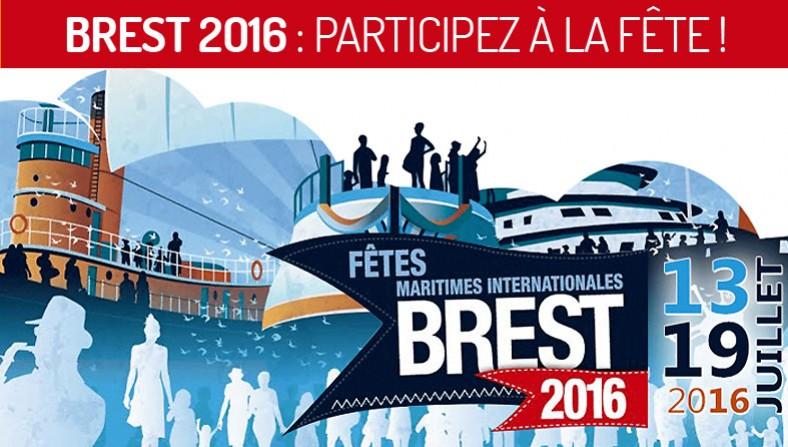 Brest 2016 participez la f te le comptoir irlandais - Comptoir irlandais vente en ligne ...